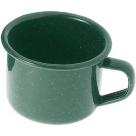 GSI 4 Fluid Ounce Kop 118ml, grøn